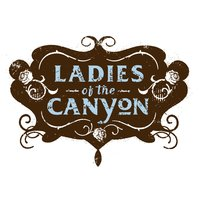 Follow Me Down / Writing On The Wall — Ladies Of The Canyon