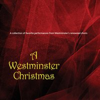 A Westminster Christmas — сборник