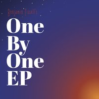 One By One - EP — Benjamin Tissell