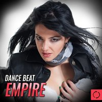 Dance Beat Empire — сборник