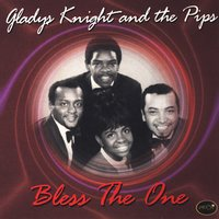 Bless The One — Gladys Knight & The Pips