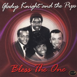 Gladys Knight and the Pips - Jungle Love