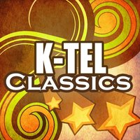 K-tel Classics — The Bachelors