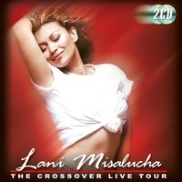 The Crossover Live Tour — Lani Misalucha