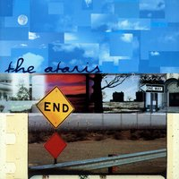 End Is Forever — The Ataris