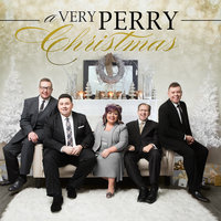 A Very Perry Christmas — The Perrys