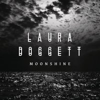 Moonshine — Laura Doggett