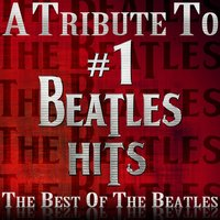 # 1 Beatles Hits - The Best Of The Beatles — The Yesteryears, #1 Beatles Now