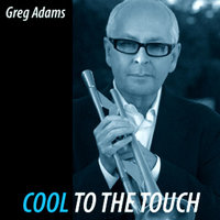 Cool To The Touch — Greg Adams
