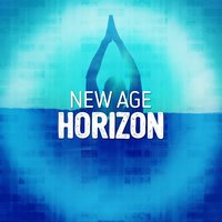 New Age Horizon — New Age