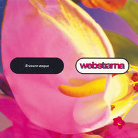 Erasure-Esque — Webstrarna
