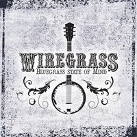 Bluegrass State of Mind — Wiregrass
