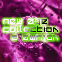 New Age Collection Vol.3 — Roberto Gardelli