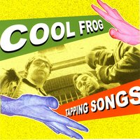 Tapping Sons — Cool Frog