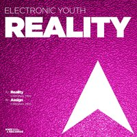 Reality — Electronic Youth