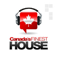 Canada's Finest House — сборник