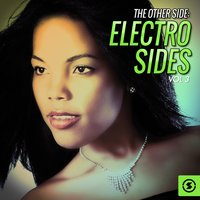 The Other Side: Electro Sides, Vol. 3 — сборник