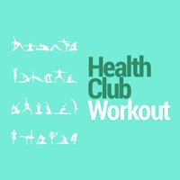 Health Club Workout — Gym Workout