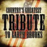 Country's Greatest Tribute to Garth Brooks — Stagecoach Stars