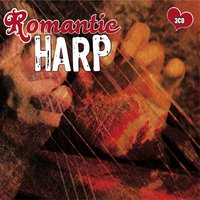 Romantic Harp Part 1 — The Ray Hamilton Orchestra