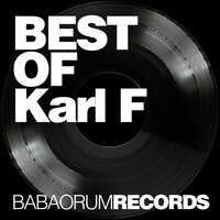 Best of Karl F — Karl F