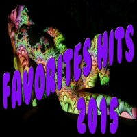 Favorites Hits 2015 — сборник