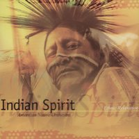 Indian Spirit — American Native Orchestra
