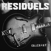 Ordinary — Residuels