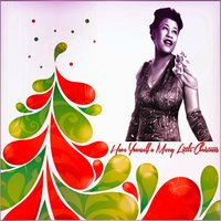 Have Yourself a Merry Little Christmas — Ella Fitzgerald