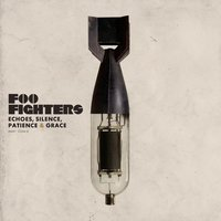 Echoes, Silence, Patience & Grace — Foo Fighters