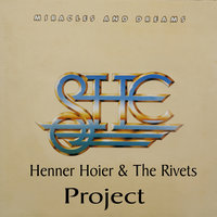 SHE — Henner Hoier Project, Henner Hoier-Project