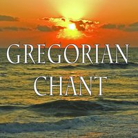 Gregorian Chant for Meditation Chant Music for the Soul — Serenitatis Gregorian Chant For Meditation