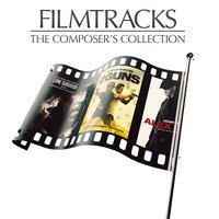 Filmtracks: The Composer's Collection — сборник
