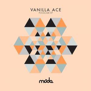 Vanilla Ace - Poolcide