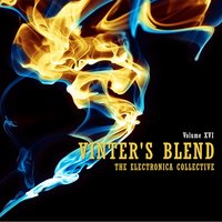 Vinter's Blend: The Electronica Collective, Vol. 16 — сборник