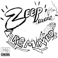 Dreams — Zeep