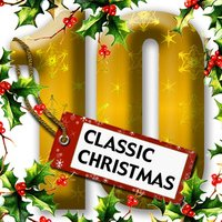 10 Series: Classic Christmas Vol 1 — сборник