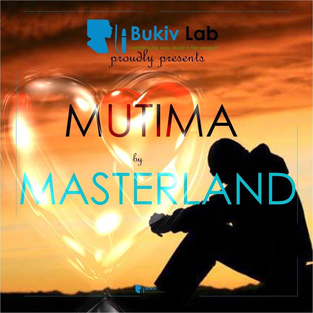 Masterland - Mutima M1000x1000