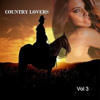 Country Lovers. Vol. 3 — сборник