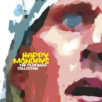 The Platinum Collection — Happy Mondays