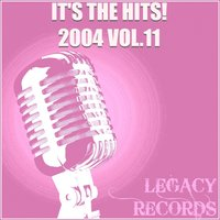 It's The Hits 2003, Vol. 11 — New Tribute Kings