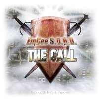 The Calling — EmCee S.O.H.O