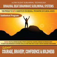 overcoming conflicts with courage
