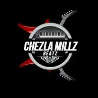 Chezla Millz Beats, Vol. 1 — The Beat Kings Project