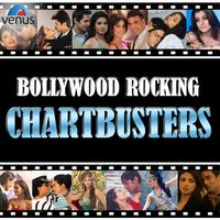 Bollywood Rocking Chartbusters — сборник
