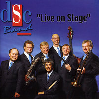 Live On Stage — DSC Band