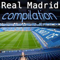 Real Madrid Compilation — сборник