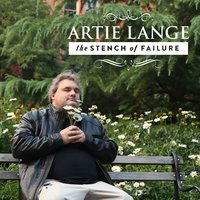 The Stench of Failure — Artie Lange
