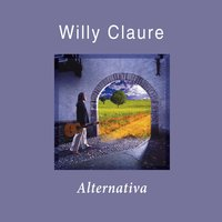 Alternativa — Willy Claure