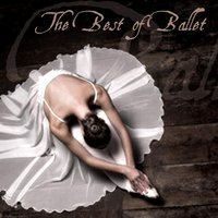 The Best of Ballet — London Symphony Orchestra (LSO), Anatole Fistoulari, London Festival Orchestra, Various Composers, Robert Ashley, London Festival Orchestra|London Symphony Orchestra